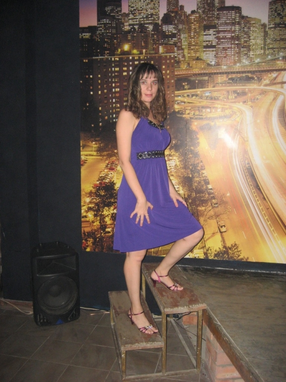 pyatigorsk single personals These pages also include scammers from the ukraine and other former soviet countries involved in dating fraud pyatigorsk, russia: city i am single, and have.