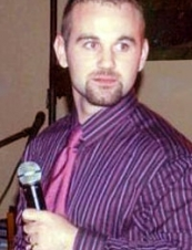 damien 38 y.o. from France