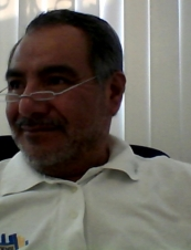 Fernando 50 y.o. from Mexico