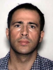 Hector 48 y.o. from USA
