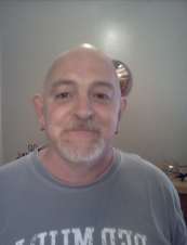 Jeff 58 y.o. from USA