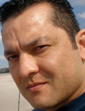 Jose 46 y.o. from USA