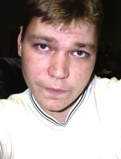 Justin 42 y.o. from USA