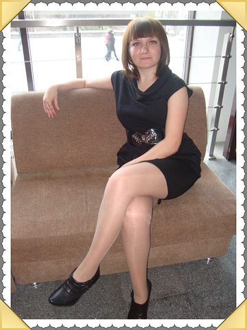 barnaul milfs dating site Meet beautiful russian women at an online dating service kovlacom and find  your love  id: 115893 marina kurganskaia, 30 barnaul, russia id: 119962.
