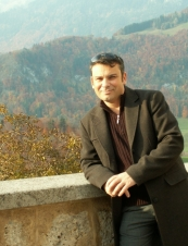 Pierrick 52 y.o. from France