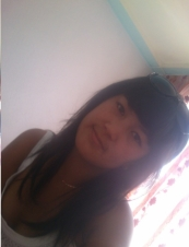 Rahat 29 y.o. from Kyrgyzstan