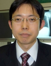 Satoshi from Japan42 y.o.