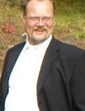 Stefan 58 y.o. from Sweden