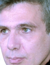 vincent 52 y.o. from France