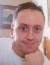 Billy 44 y.o. from USA