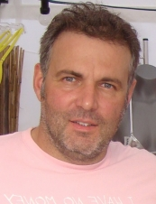 Brice 54 y.o. from France