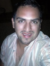 Carlos from Guatemala36 y.o.