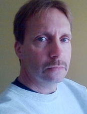 Curtis 51 y.o. from USA