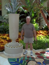 Dominic 67 y.o. from USA