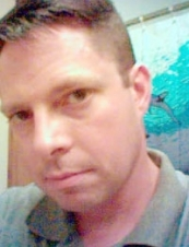 Eric 50 y.o. from USA