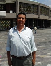 FERNANDO 65 y.o. from USA