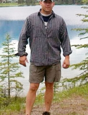 Jason 42 y.o. from USA