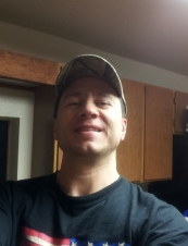 Jay 49 y.o. from USA