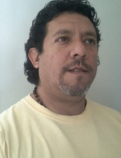 JORGE ALBERTO 56 y.o. from Mexico