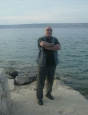 Josip from Croatia62 y.o.