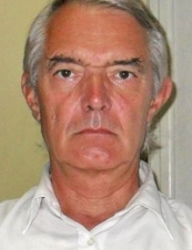 Karl 60 y.o. from Brazil