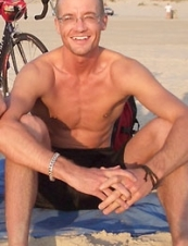 Kenneth 45 y.o. from Denmark
