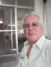 manuel 81 y.o. from Mexico