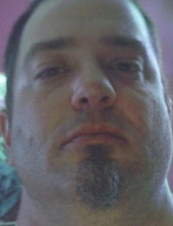 matt 46 y.o. from USA