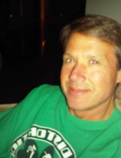 Ralph 55 y.o. from USA