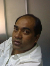 Sattar from Bangladesh46 y.o.