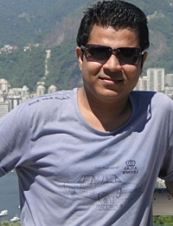 satyajit 45 y.o. from Switzerland
