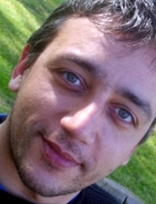 Stefano 48 y.o. from Italy