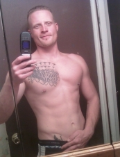 Steven from United States of America33 y.o.