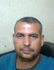 taha 51 y.o. from Egypt