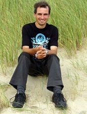 Thomas 42 y.o. from Denmark