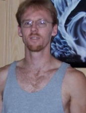 Trent 46 y.o. from USA