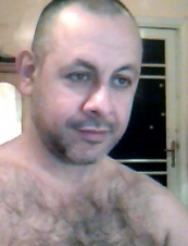 youssef 56 y.o. from Egypt