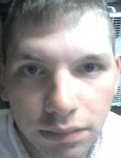 Zachary 33 y.o. from USA