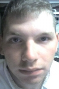 Zachary from USA33 y.o.