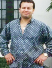adalberto 56 y.o. from USA