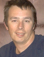 adam 52 y.o. from USA