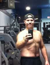 adam 55 y.o. from USA