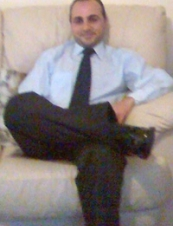 ali 48 y.o. from UK