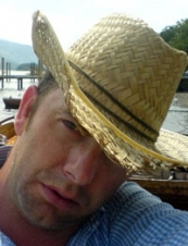Ben 55 y.o. from UK