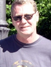 Billy 62 y.o. from UK
