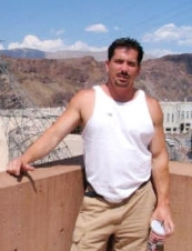 Carl 53 y.o. from USA
