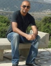 Charles 39 y.o. from USA