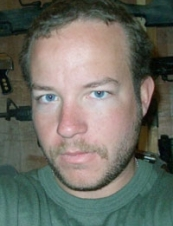 Charlie 38 y.o. from USA