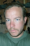 Charlie from USA38 y.o.