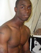 corey 40 y.o. from USA